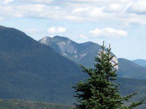 Gothics Mountain Medium Res
