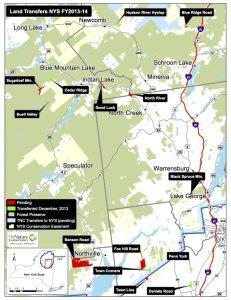 Map_NYSFY2013-14transfersAll