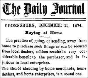 18741219 OgdDailyJournal 02