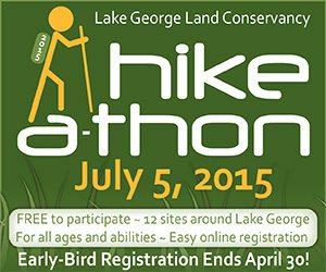 LGLC-Hike-a-thon-1