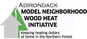 Adirondack Wood Boiler Project