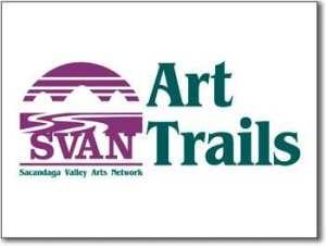 Art-Trails-sign