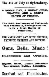 1876 ODJ4thJulyFR
