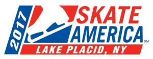 skate-america-2017