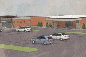 rendering-of-renovated-ticonderoga-hospital