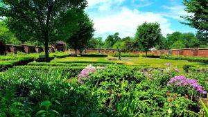 Garden & Landscape Symposium