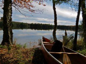 canoe-jacqueline-keating