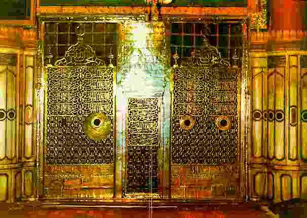 https://i1.wp.com/www.adishakti.org/images/mhm_muhammad%27s_tomb.jpg
