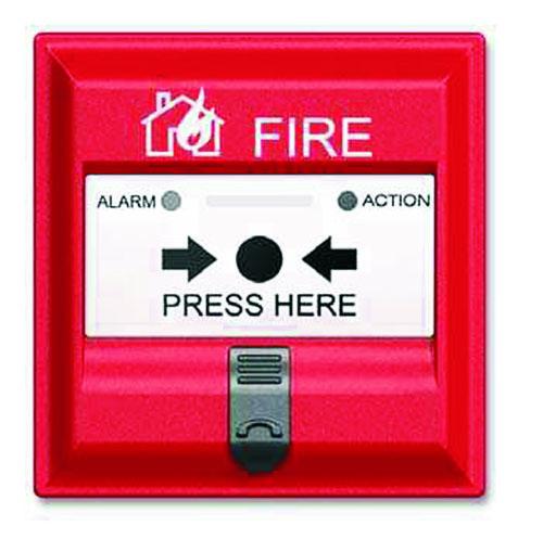 CONVENTIONAL_MAN_4d2d3a4e35c44?resized500%2C509 notifier fire alarm system wiring diagram efcaviation com notifier system 500 wiring diagram at gsmx.co