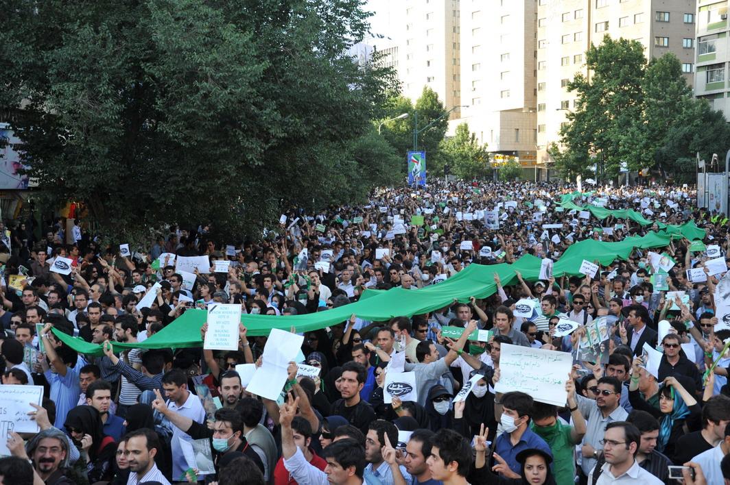 Tehran_protest_1.jpg?w=1064