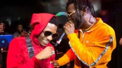 Photo of Burna Boy, Wizkid Bag Nominations At The 2021 Grammy Awards || See Full List