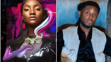 "Photo of Chiké & Simi to Drop New Song ""To You"" on Valentine's Day Weekend"