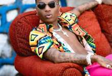"""Photo of Wizkid A """"Superstar"""", 'Made In Lagos'…. All You Need To Know About His Life And Music"""