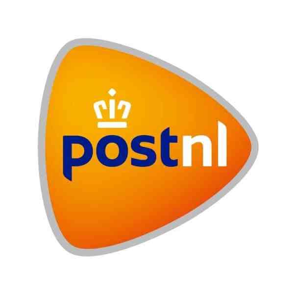 King koppeling met PostNL