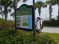 Fort Pierce