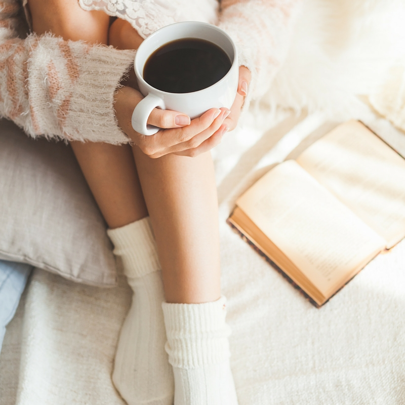7 Steps to a More Productive Morning Routine