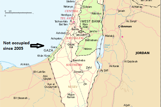 2334.  A guarantee to keep Netanyahu in power.