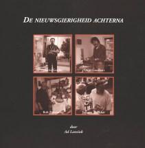 Boekomslag 1998