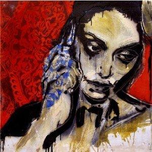 Identity (2006)