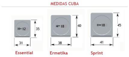 medidasCuba