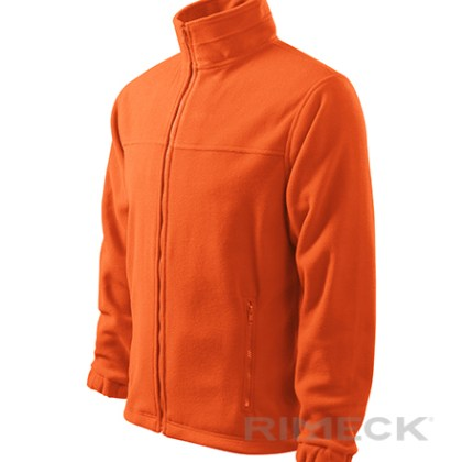 Fleece pánsky 501 – Jacket