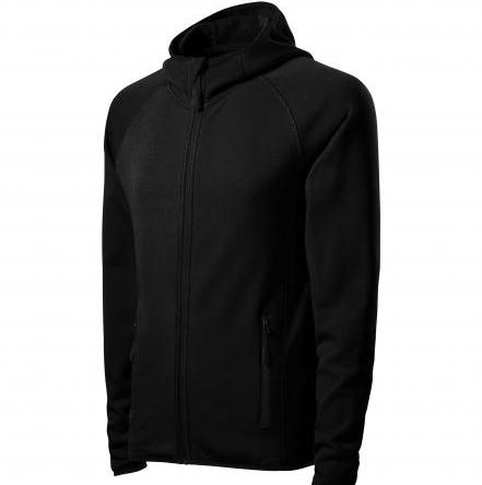 Stretch fleece pánsky 417 – Direct