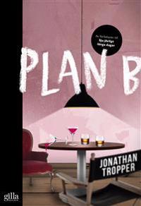 Plan B av Jonathan Tropper