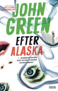 Efter Alaska