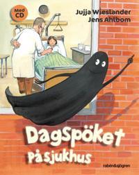 Dagspöket på sjukhus