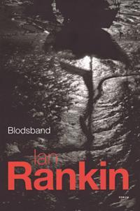Blodsband av Ian Rankin