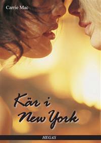 Kär i New York