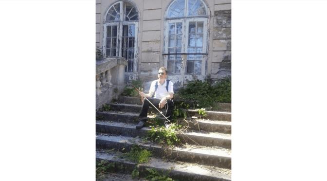 Frivaldszky-Mauthner-Palffy villa_rom_Jenei Andras
