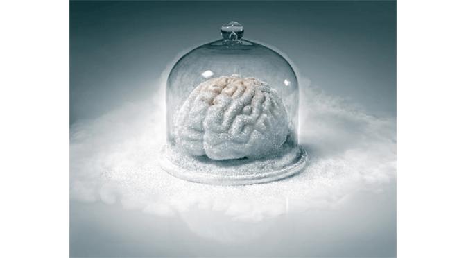 Reményvesztett tél