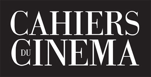 Image result for cahiers du cinema