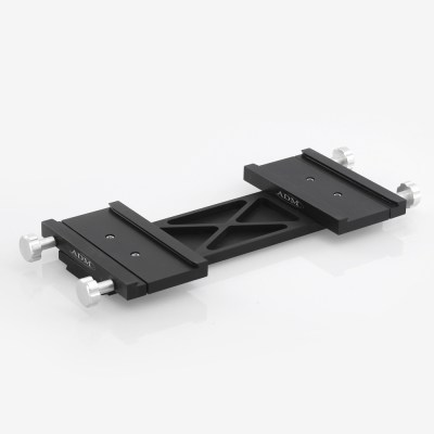 ADM Accessories   D Series   Side-by-Side   DSBS   DSBS- D Series Side-By-Side System   Image 1