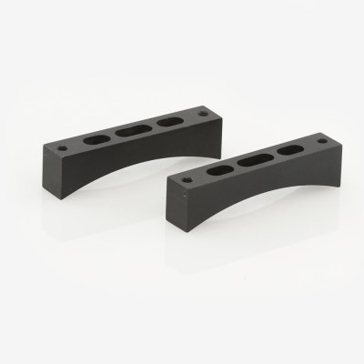 ADM Accessories | RB-C8 | Curved Radius Blocks | Image 1
