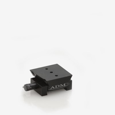 ADM Accessories | V Series | Miscellaneous | VPA-SS | VPA-SS- V Series Dovetail Adapter for StarSense Mounting | Image 1