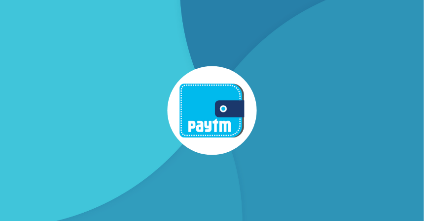 Top 10 Apps of World: PayTM