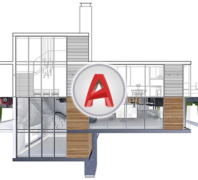AutoCAD Master Plus Course