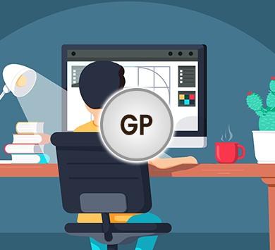 Graphic Premium Course