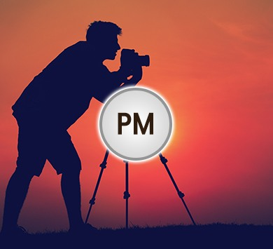 Photography Master Course