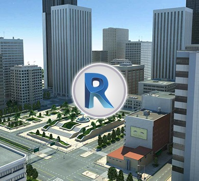 Autodesk Revit Architecture Master