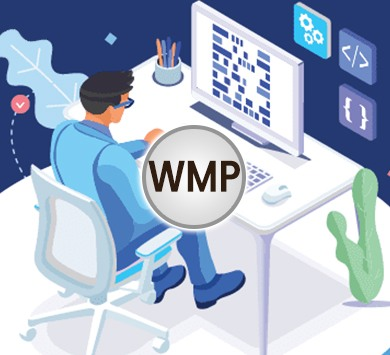 Web Master Plus Course