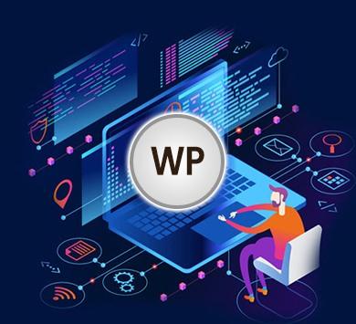Web Premium Course