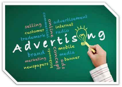 career-in-advertising-design-field
