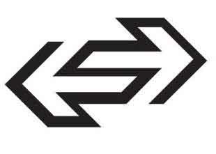 Indian Graphic Artists: Benoy Sarkar's Delhi transport corporation logo