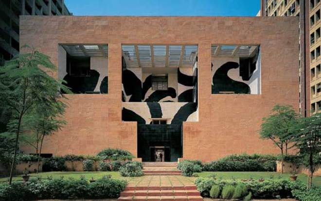 British Council in New Delhi