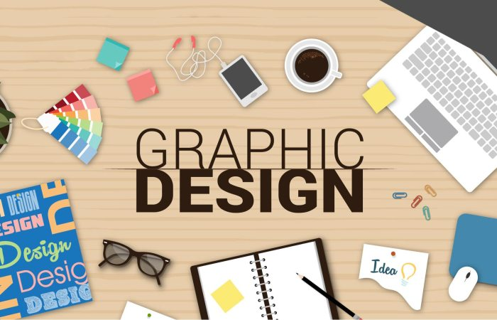 Graphic Design - Career Options, Courses and Best Institute to Join