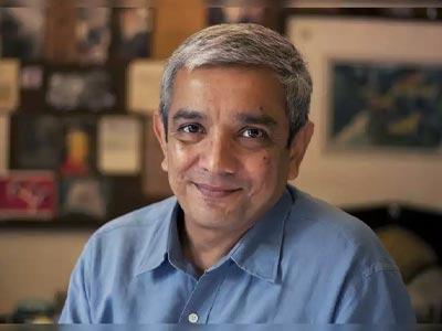 Top Architects of India: Bimal Patel