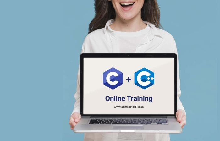 Top Reasons to Attain C and C++ Online Training